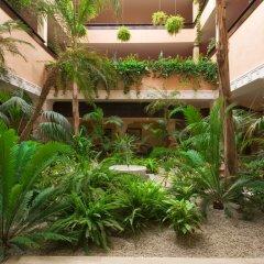 Hotel Marrakech Le Semiramis фото 4