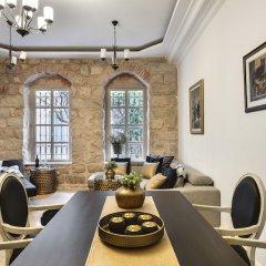 Jaffa 60 - Jonathan Hotel Chain Израиль, Иерусалим - отзывы, цены и фото номеров - забронировать отель Jaffa 60 - Jonathan Hotel Chain онлайн помещение для мероприятий фото 2