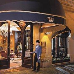 Отель Wedgewood Hotel & Spa Канада, Ванкувер - отзывы, цены и фото номеров - забронировать отель Wedgewood Hotel & Spa онлайн развлечения