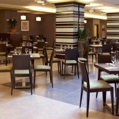 Citymax Hotel Bur Dubai питание фото 3