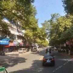 Zhonghuan Theme Hotel фото 2