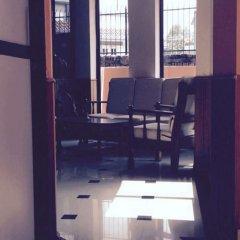Отель Dev Guest House Непал, Лалитпур - отзывы, цены и фото номеров - забронировать отель Dev Guest House онлайн питание