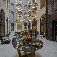 Отель 10 Karakoy Istanbul фото 3