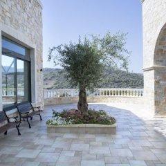 Отель Dolce Attica Riviera фото 8