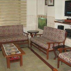 Yunus Hotel фото 5