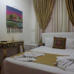 Old City Family Hotel Турция, Стамбул - отзывы, цены и фото номеров - забронировать отель Old City Family Hotel онлайн комната для гостей фото 3