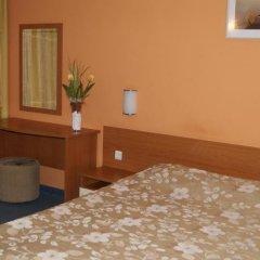 Отель Fors Болгария, Бургас - отзывы, цены и фото номеров - забронировать отель Fors онлайн удобства в номере