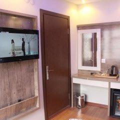 Vera Otel Турция, Эрдек - отзывы, цены и фото номеров - забронировать отель Vera Otel онлайн удобства в номере