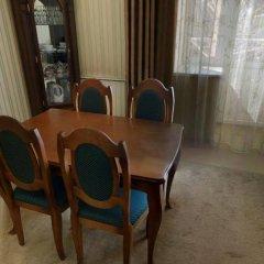 Гостиница Водолей в номере