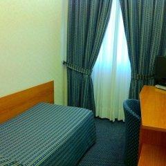 Hotel Mec комната для гостей фото 5