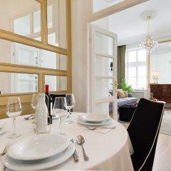 Отель Chestnut & Eliza Suites - Superior Homes Будапешт помещение для мероприятий