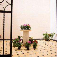 Отель Casa Montore Мексика, Гвадалахара - отзывы, цены и фото номеров - забронировать отель Casa Montore онлайн помещение для мероприятий фото 2