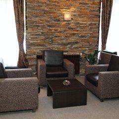 MPM Hotel Mursalitsa Пампорово удобства в номере