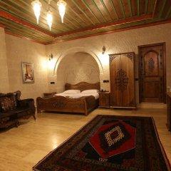 Бутик- Cappadocia Inn Турция, Гёреме - отзывы, цены и фото номеров - забронировать отель Бутик-Отель Cappadocia Inn онлайн фото 4