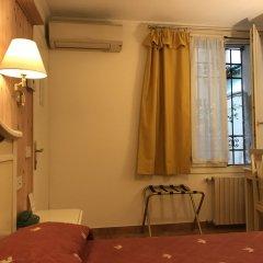 Отель Al Campaniel Италия, Венеция - 1 отзыв об отеле, цены и фото номеров - забронировать отель Al Campaniel онлайн