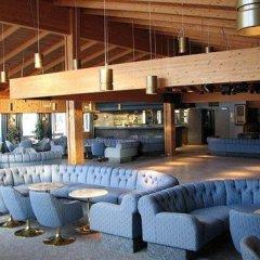 Отель Valdres Høyfjellshotell бассейн фото 2
