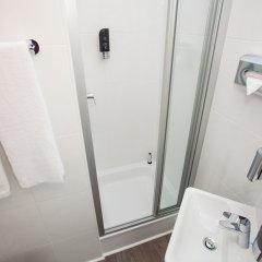 Отель Boutique 030 Hannover-City ванная фото 2