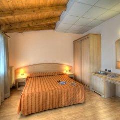 Отель Residence Dei Fiori Бавено комната для гостей фото 3