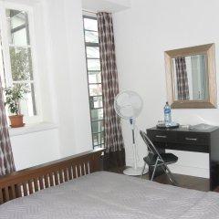 Отель Alba B&B Мальта, Слима - отзывы, цены и фото номеров - забронировать отель Alba B&B онлайн удобства в номере