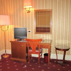 Отель Gallia Италия, Рим - 7 отзывов об отеле, цены и фото номеров - забронировать отель Gallia онлайн фото 7