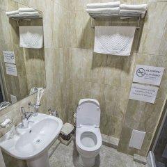 Гостиница Zhan Villa Казахстан, Нур-Султан - отзывы, цены и фото номеров - забронировать гостиницу Zhan Villa онлайн фото 8