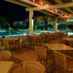 Albufeira Sol Hotel & Spa бассейн фото 2