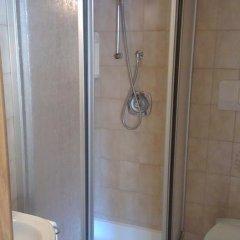Апартаменты Marchegg Apartments Натурно ванная фото 2