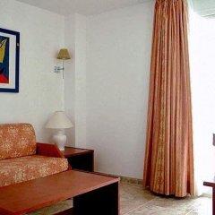 Отель Canyamel Classic Испания, Каньямель - отзывы, цены и фото номеров - забронировать отель Canyamel Classic онлайн фото 18