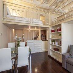 Отель Milan Royal Suites Magenta & Luxury Apartments Италия, Милан - отзывы, цены и фото номеров - забронировать отель Milan Royal Suites Magenta & Luxury Apartments онлайн развлечения