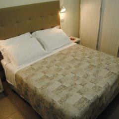 Hotel Tenerife комната для гостей фото 3