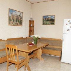 Rafael Hostel комната для гостей фото 2