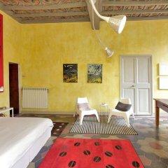 Отель Navona apartments - Pantheon area Италия, Рим - отзывы, цены и фото номеров - забронировать отель Navona apartments - Pantheon area онлайн детские мероприятия фото 2