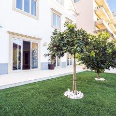 Апартаменты Chalet Estoril Luxury Apartment фото 2