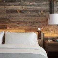 1 Hotel South Beach комната для гостей фото 3