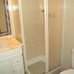 Отель Apartamento Casablanca by ABH ванная фото 2