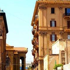 Отель Casa Aurora Италия, Палермо - отзывы, цены и фото номеров - забронировать отель Casa Aurora онлайн фото 2