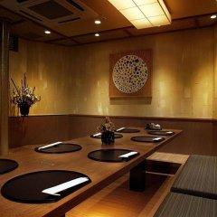 Hotel Mt. Fuji Яманакако интерьер отеля фото 2