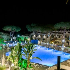 Hotel Vime La Reserva de Marbella фото 5
