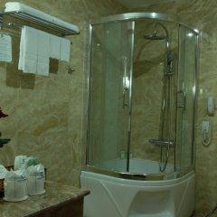 Отель Dakruco Hotel Вьетнам, Буонматхуот - отзывы, цены и фото номеров - забронировать отель Dakruco Hotel онлайн ванная фото 2