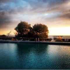 Гостиница Dolphin Resort Hotel & Conference в Сочи - забронировать гостиницу Dolphin Resort Hotel & Conference, цены и фото номеров бассейн