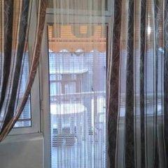 Отель Mini Hotel Болгария, Пловдив - отзывы, цены и фото номеров - забронировать отель Mini Hotel онлайн удобства в номере фото 2