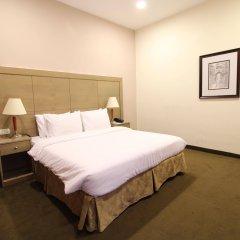 Ritz Hotel Jerusalem Израиль, Иерусалим - 1 отзыв об отеле, цены и фото номеров - забронировать отель Ritz Hotel Jerusalem онлайн комната для гостей фото 2
