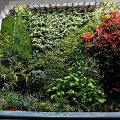 Отель Casa Miraflores Колумбия, Кали - отзывы, цены и фото номеров - забронировать отель Casa Miraflores онлайн бассейн фото 2