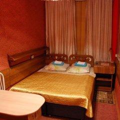 Мини-отель Русская Сказка комната для гостей фото 7