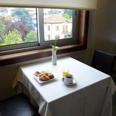 Отель Navarras Португалия, Амаранте - отзывы, цены и фото номеров - забронировать отель Navarras онлайн в номере