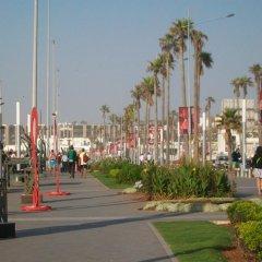 Отель Farah Casablanca фото 5