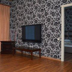 База Отдыха Лазурная 2 удобства в номере фото 2