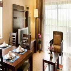 Belconti Resort Hotel - All Inclusive в номере