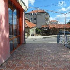 Отель Jemelly Болгария, Аврен - отзывы, цены и фото номеров - забронировать отель Jemelly онлайн фото 2