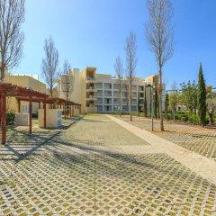 Отель Laguna Resort - Vilamoura Португалия, Виламура - отзывы, цены и фото номеров - забронировать отель Laguna Resort - Vilamoura онлайн спа фото 2